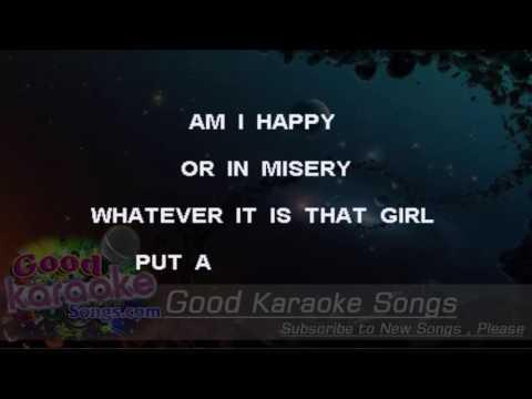 Manic Depression  - Jimi Hendrix (Lyrics Karaoke) [ goodkaraokesongs.com ]