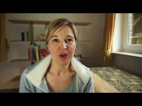 Hebamme Andrea erklärt: Sex in der Schwangerschaft