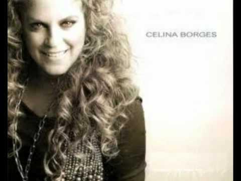 Celina Borges - Fica Comigo Senhor
