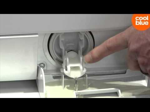 aeg waschmaschine reparieren frontblende zusammenbauen funnydog tv. Black Bedroom Furniture Sets. Home Design Ideas