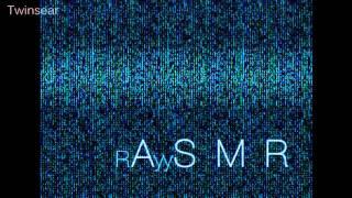 """""""Twinsear"""" - A Dual Ear-Licking ASMR Extravaganza"""
