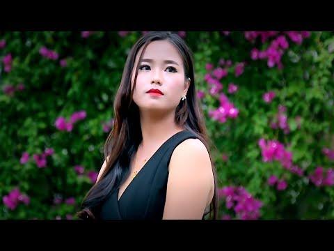 Hlub koj rau yav laus (Official Music Video) - Kab Npauj Ntsais Muas thumbnail
