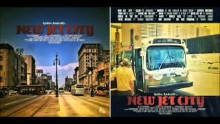 Download Purple Haze - Curren$y ft Lloyd, Trinidad James [New Jet City] MP3 song and Music Video