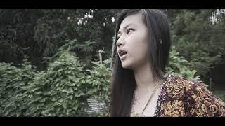 Maria Makiling Short Film