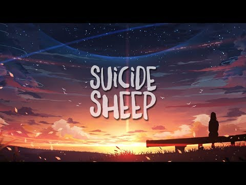 Illenium - Let You Go (feat. Ember Island)