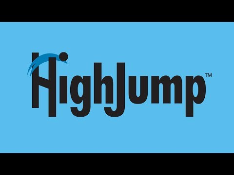 HighJump: Improve Warehouse Efficiency with the Power of Mobility
