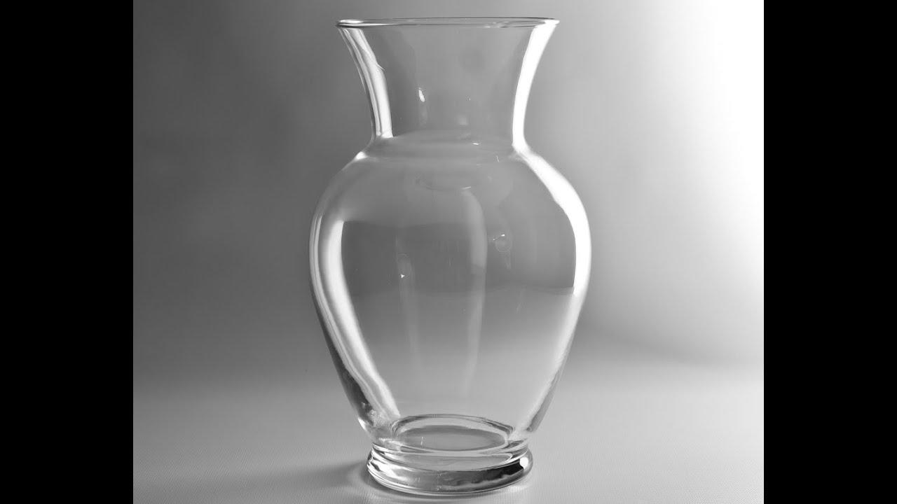 Homemade vase youtube reviewsmspy