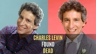 Decomposed body of 'Seinfeld' actor Charles Levin was found partially eaten by vultures
