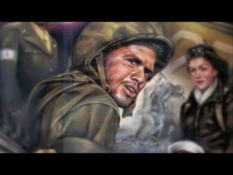 Veterans Day 2014   1080p
