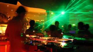 DEEP SOULFUL HOUSE MIX - NOV 2011