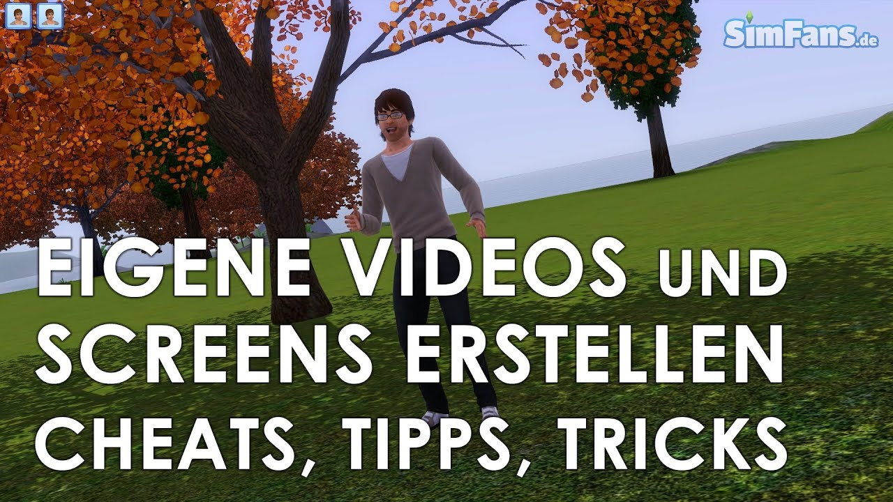 Dating-Tipps sims 3 Dating-Website für glutenfreie Singles