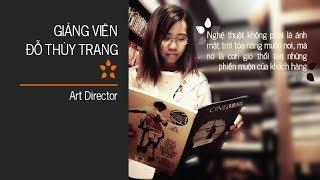 [EDUMALL] STORYTELLING - KHÁM PHÁ NGHỆ THUẬT KỂ CHUYỆN TRONG MARKETING - GV. Đỗ Thùy Trang