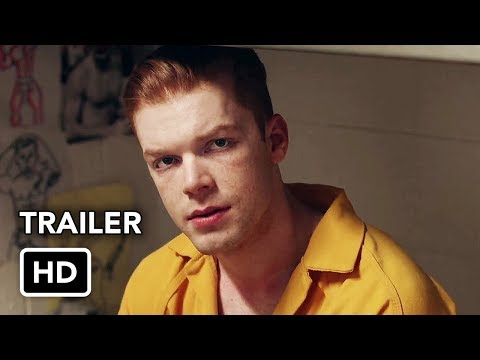 Shameless Season 10 Trailer (HD)