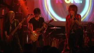 BANG-DOLLが大阪で定期的に開催されているアニソンイベント「THEXZER」 ...