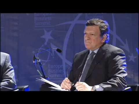 European Business Summit