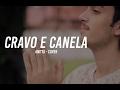 Cravo E Canela Anitta Feat Vitin Jota Pê Rocha Cover mp3