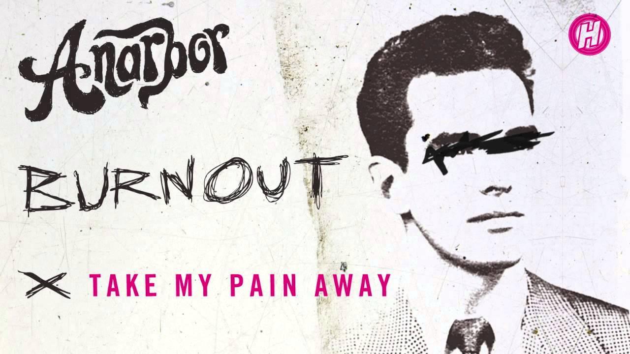 anarbor-take-my-pain-away-hopeless-records