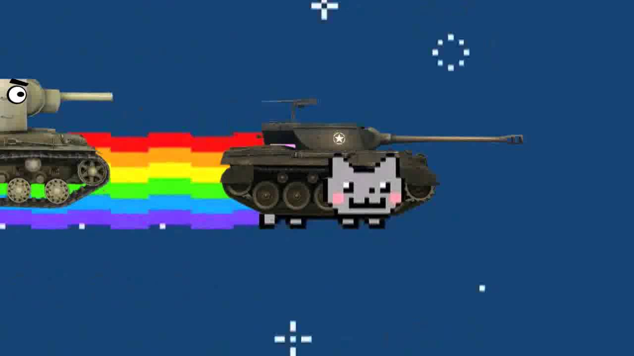 Cat Tank Vs Red The Battle Cats