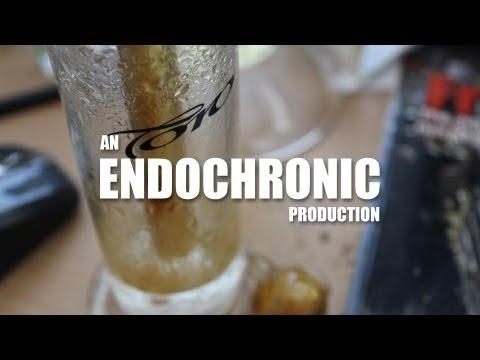 Let's Get Medicated (EndoChronic Edit)
