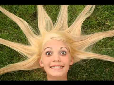 Popular Kids Crazy Hair Day Ideas Youtube