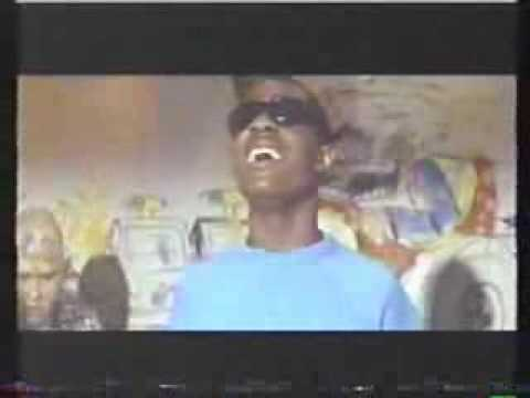 Little Stevie Wonder - Dance and shout (Bikini Beach)