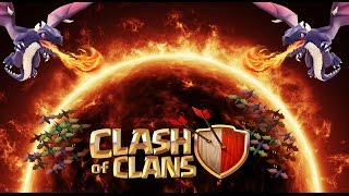 INSTALAR Y JUGAR CLASH OF CLANS EN PC||THEPRO G3M4ERS TUTORIALES