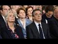 France Presidential Race: Frantic talk of 'Plan B' as PenelopeGate wrecks Fillon's Elysée run