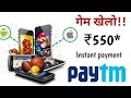 odia    how to control my mobile in use my friends and kids , Android mobile control odia , one hand