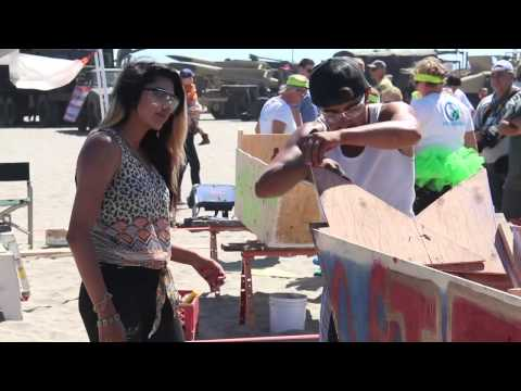 Oceanside Harbor Days | Oceanside CA's Street Fair at the Beach