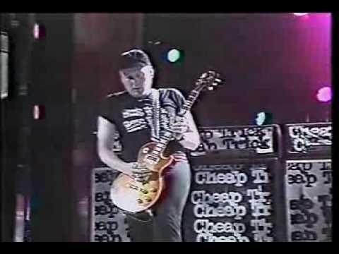 cheap trick i want you to want me live in festival de vi a del mar 1990 2 night youtube. Black Bedroom Furniture Sets. Home Design Ideas