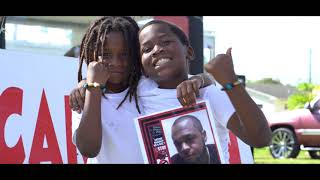 Bullets 4 Life Anthem By ICESQUAD (Official Music Video)