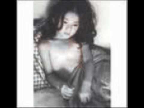 Sexy buster nude girls photos