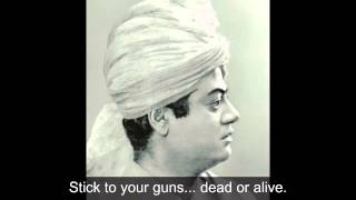 Few Original Photos of Swami Vivekananda