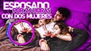 24 HORAS ESPOSADO CON... | GolleGz