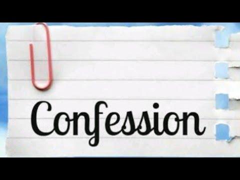 extra judicial confession