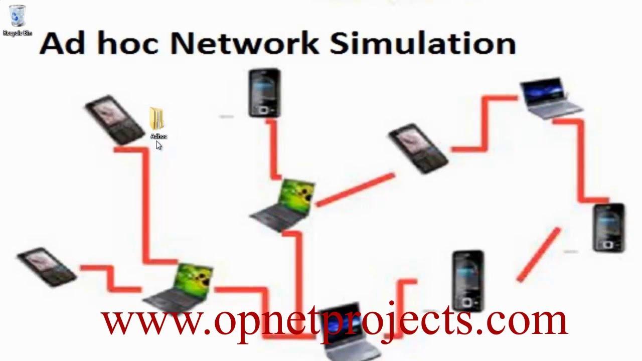 opnet lab 2 solutions youtube rh youtube com Labrador Puppies Laboratory Testing