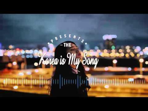 위아더나잇(WE ARE THE NIGHT) - 할리데이(holiday)