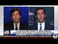 MUST SEE TUCKER CARLSON COMPLETELY DESTROYS ZEKE COHEN BALTIMORE CITY COUNCIL MEMBER