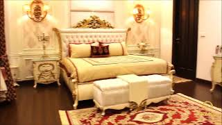 Pakistan's best furniture brand (Miracle's)