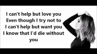 Ruelle War Of Hearts (Lyrics)