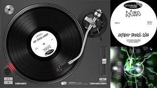 Mia - Away from Me | 1080p60 HD 33 RPM Virtual Vinyl | ©1996 Sweet Records