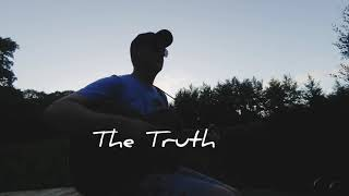 The Truth - Live in Glastonbury, Summer 2020