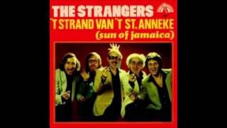 1980 STRANGERS 't strand van 't st anneke