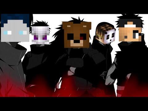 Me VS Youtuber Ft. BastiGHG, Sasukey, 90EXE, XFerrero, AustrianGaming