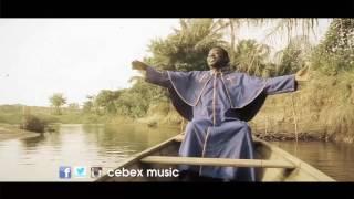 OJ- WANA MOSI {official video}