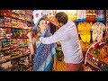 Shopping in India!
