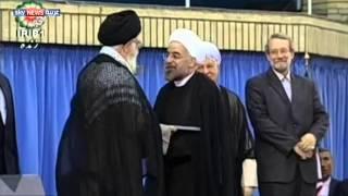 """البحرين: إيران """"متورطة"""" بتفجير سترة"""