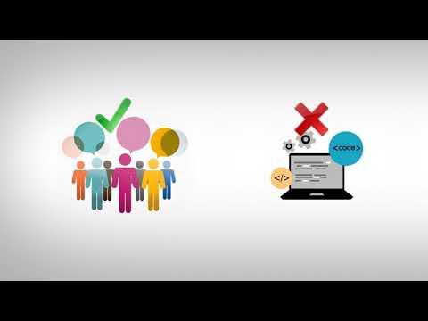 Phases for sale- Domain  explainer