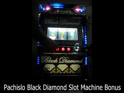 how to win slot machine jackpot