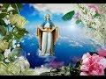 Акафист Покрову Божией Матери mp3